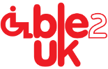 Able2UK