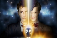 day of the doctor image