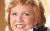 The Day when Cilla Black revealed her health was Deteriorating