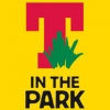 FESTIVAL SEASON 2015: T in the Park - Access Information