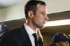 Oscar Pistorius Trial: Final Verdict