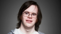sam from the undateables