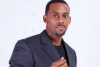 Richard Blackwood Reveals he coped with a Mental Illness ahead of his Eastenders' Debut