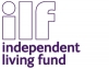 The Independent Living Fund 1988 - 2015. What was it? Why has it closed and What Happens Now?