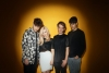 FESTIVAL SEASON 2015: Clean Bandit headline Camp Bestival