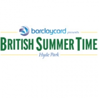 british summer time logo
