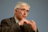 Lord Freud is forced to apoligise after saying disabled employees are worthless
