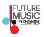 uk songwriting contest logo