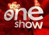 Appear on BBC's 'The ONE Show'