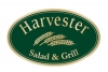 Disabled Teenager asked to leave Harvester pub for making too much noise
