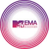 MTV EMAs 2014 - A Full Report from Glasgow