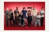 Channel 4 meets more Undateables & catches up with some familiar faces