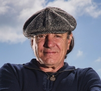 brian johnson from ac/dc