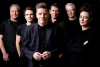 Win a pair of tickets to see Deacon Blue's 'A New House' Tour