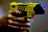 Police Officers face Prison Sentences for using a Taser on innocent Disabled Woman